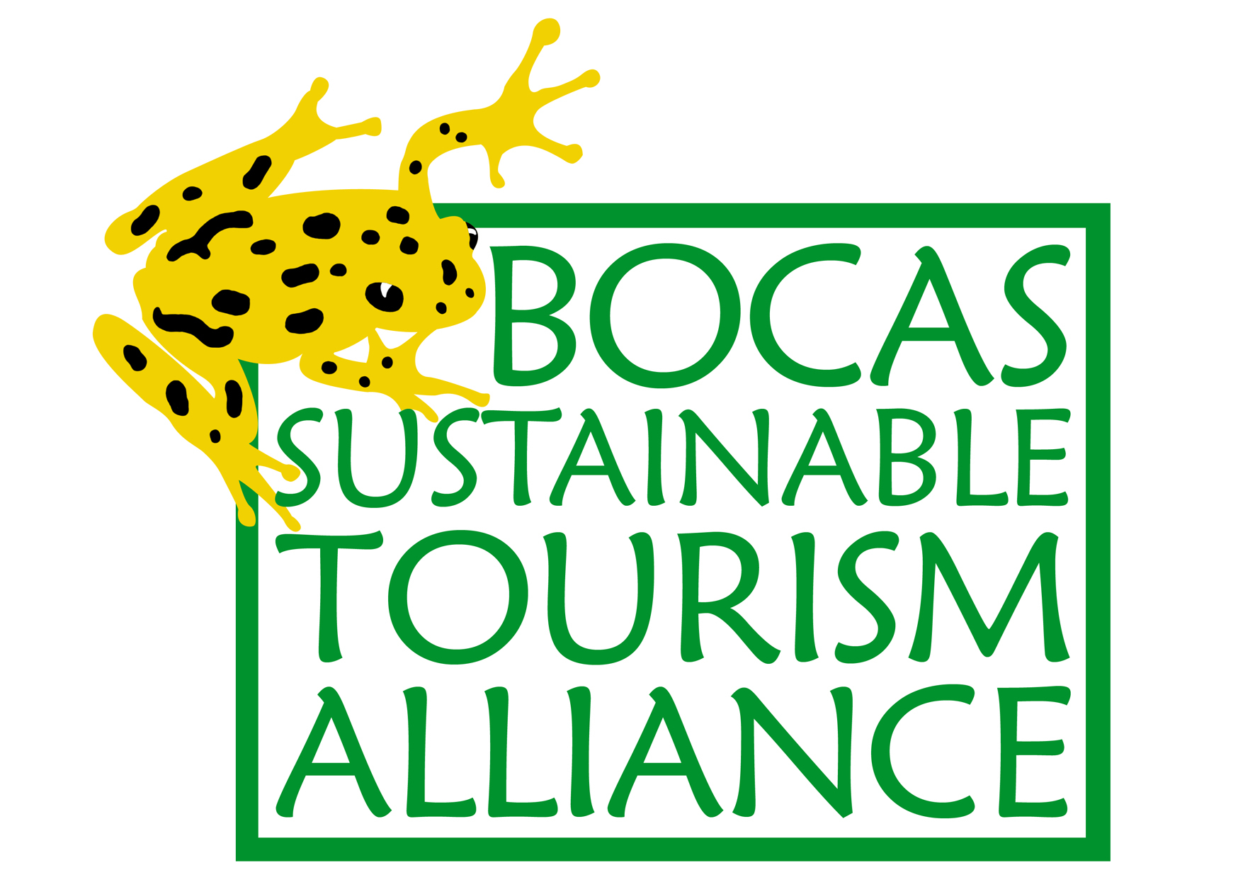 bocas-sustainable-tourism-alliance, Central America, Panama, Bocas Del Toro, DMO, sustainable, tourism, responsible travel, culture, environment, visitor information, bocas town, BSTA