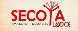 secoya-lodge, South America, Ecuador, cuyabeno, wildlife reserve, secoya, lodge, eco, accommodations, cultural, culture, nature, traditional, rainforest, sustainable